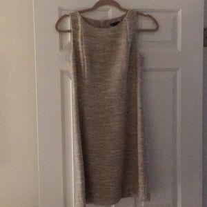 Theory size 2 dress